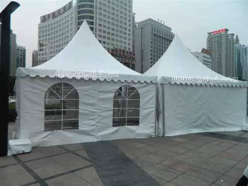 红亚搏体育官网登录庆典公司-欧式帐篷
