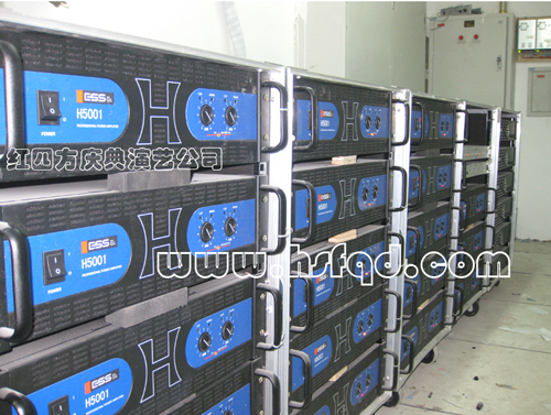 红亚搏体育官网登录亚搏体育官网网址公司-功放设备