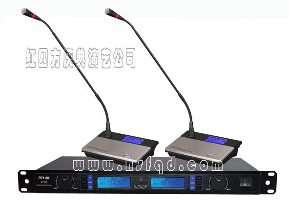 红亚搏体育官网登录亚搏体育官网网址公司-话筒设备