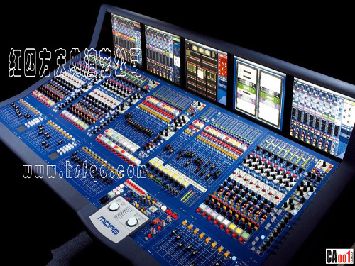 红亚搏体育官网登录亚搏体育官网网址公司-调音设备