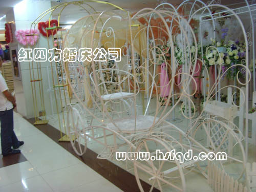 红亚搏体育官网登录婚庆公司-婚庆设备