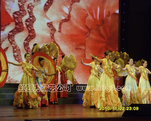 红亚搏体育官网登录亚搏体育官网网址公司-现代舞蹈