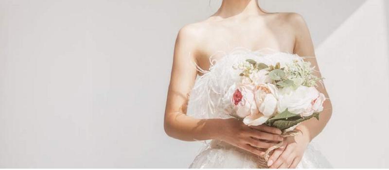 如何选择好的婚礼策划?